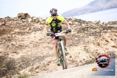Ultrabike Lanzarote Contrarreloj La Graciosa 2018 Fotos Alsolajero.com-65