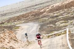 Ultrabike Lanzarote Contrarreloj La Graciosa 2018 Fotos Alsolajero.com-67