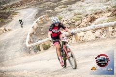 Ultrabike Lanzarote Contrarreloj La Graciosa 2018 Fotos Alsolajero.com-68