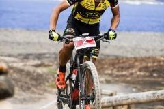 Ultrabike Lanzarote Contrarreloj La Graciosa 2018 Fotos Alsolajero.com-71