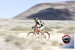 Ultrabike Lanzarote Contrarreloj La Graciosa 2018 Fotos Alsolajero.com-74