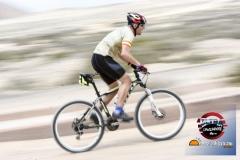 Ultrabike Lanzarote Contrarreloj La Graciosa 2018 Fotos Alsolajero.com-75