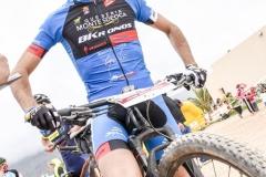 Ultrabike Lanzarote Contrarreloj La Graciosa 2018 Fotos Alsolajero.com-77