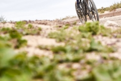 Ultrabike Lanzarote Contrarreloj La Graciosa 2018 Fotos Alsolajero.com-79