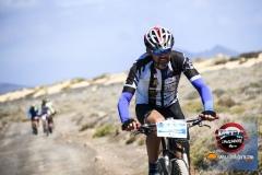 Ultrabike Lanzarote Contrarreloj La Graciosa 2018 Fotos Alsolajero.com-8