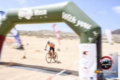 Ultrabike Lanzarote Contrarreloj La Graciosa 2018 Fotos Alsolajero.com-83