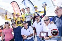 Ultrabike Lanzarote Contrarreloj La Graciosa 2018 Fotos Alsolajero.com-84