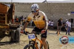 Ultrabike La Graciosa Salida y llegada 2019 Fotos Alsolajero.com-18