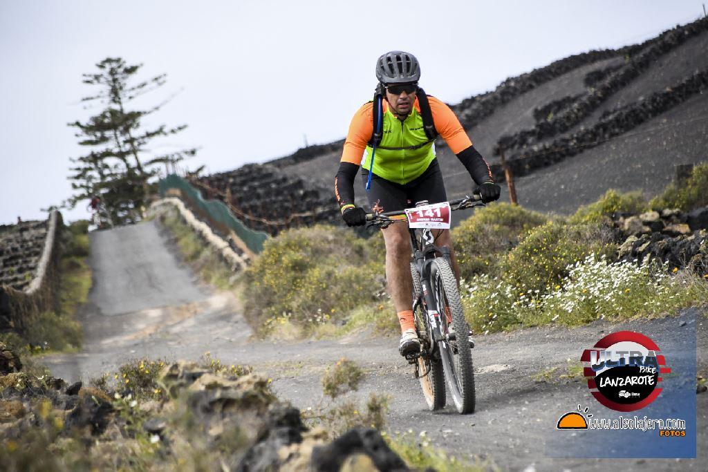 Ultrabike Lanzarote 2018 Etapa 2 Fotos Alsolajero.com-109