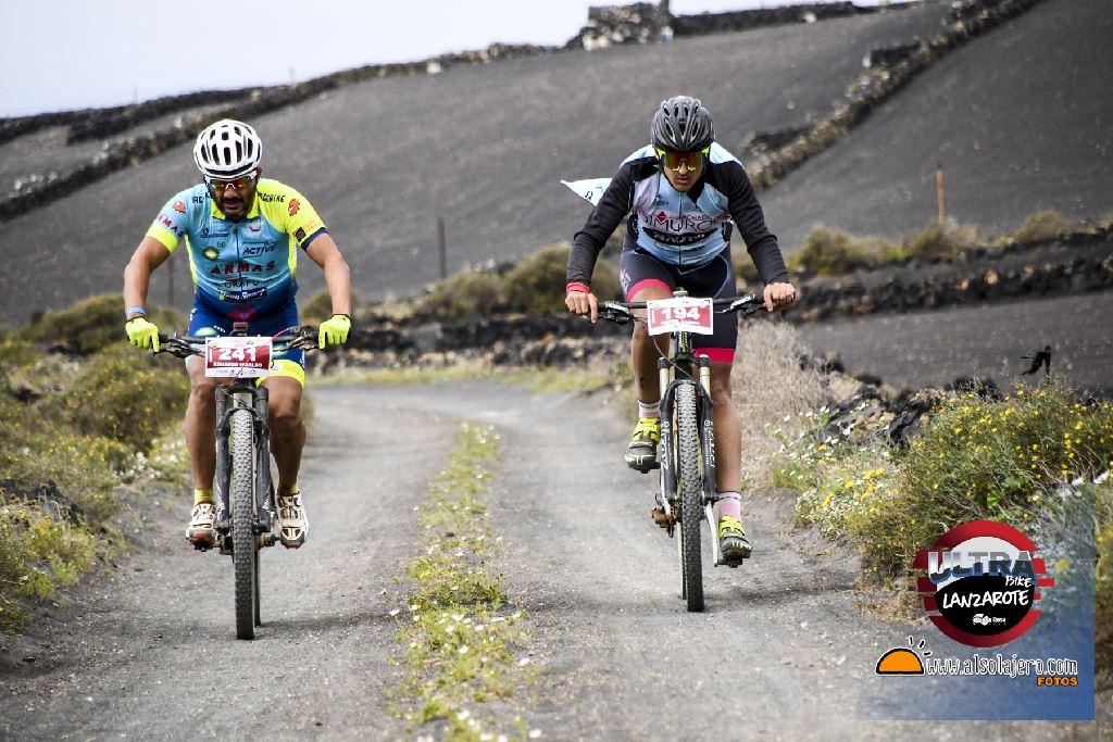 Ultrabike Lanzarote 2018 Etapa 2 Fotos Alsolajero.com-110