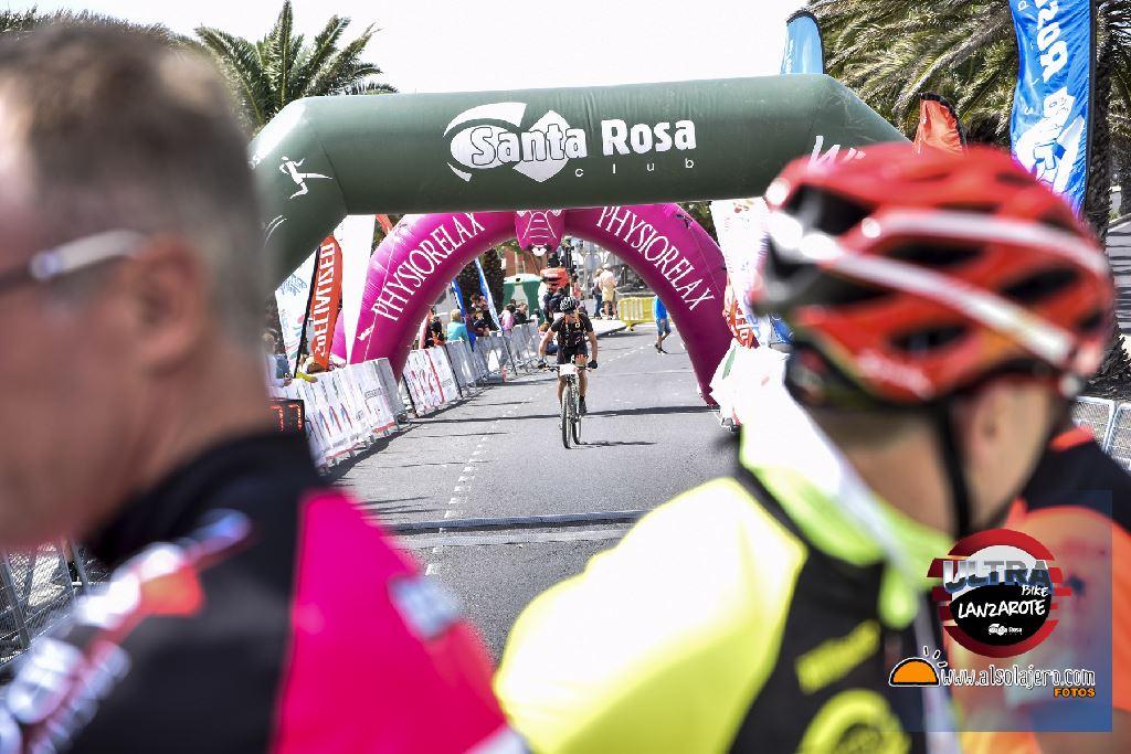 Ultrabike Lanzarote 2018 Etapa 2 Fotos Alsolajero.com-111