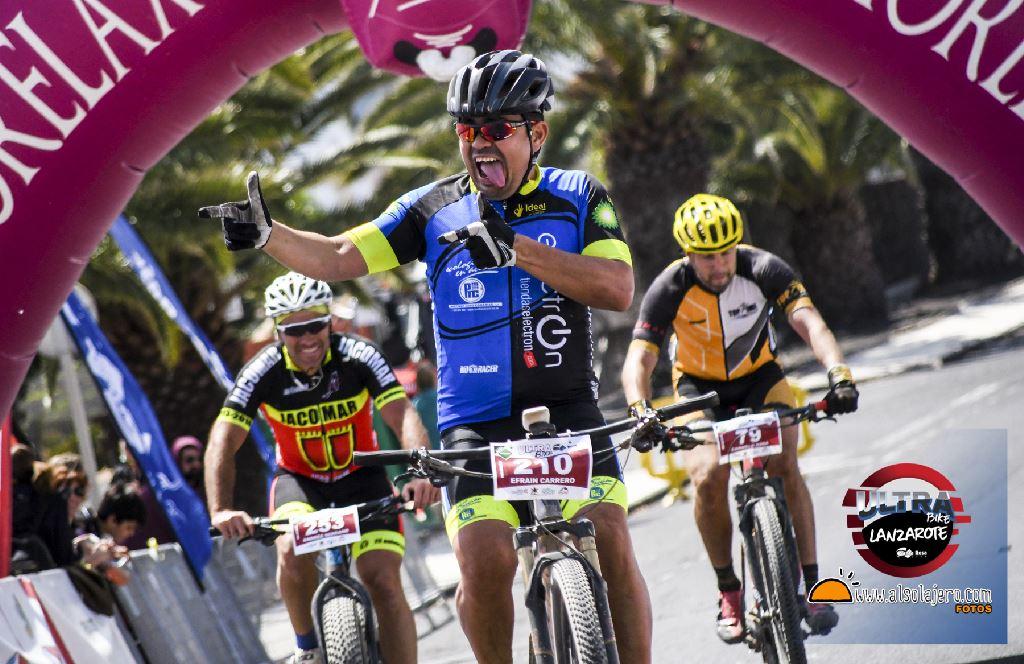 Ultrabike Lanzarote 2018 Etapa 2 Fotos Alsolajero.com-125