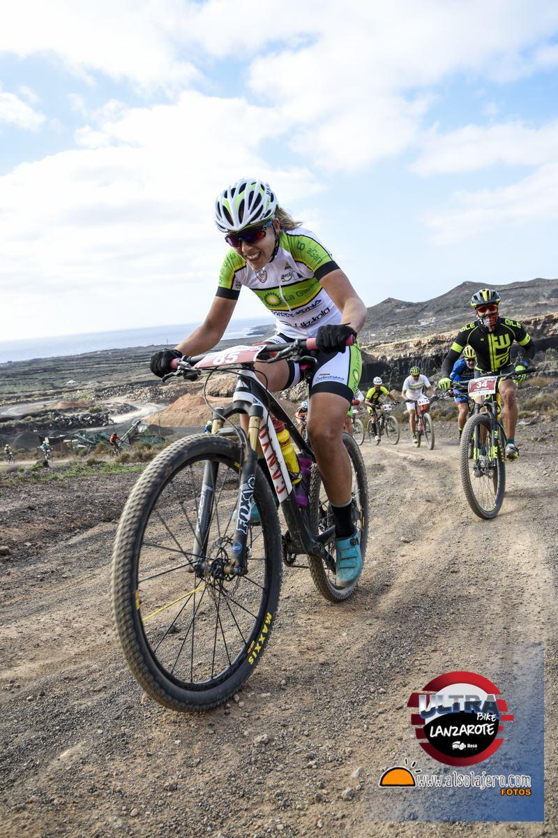 Ultrabike Lanzarote 2018 Etapa 2 Fotos Alsolajero.com-135