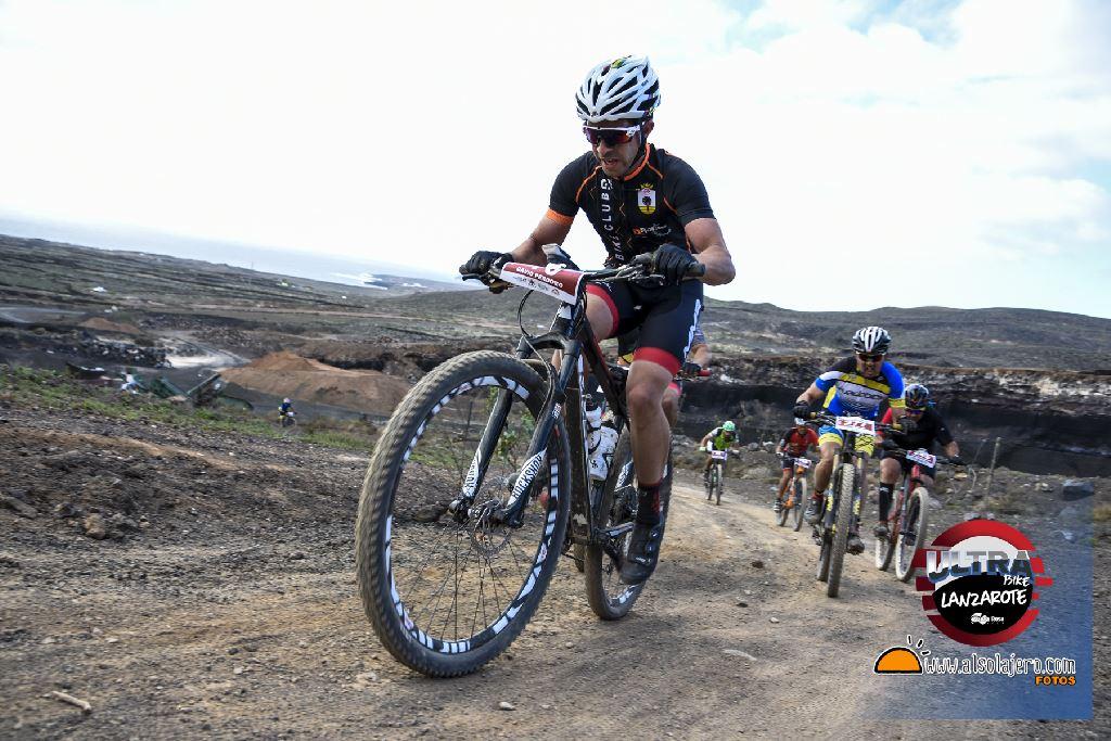 Ultrabike Lanzarote 2018 Etapa 2 Fotos Alsolajero.com-136