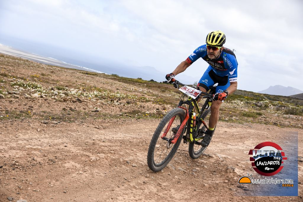 Ultrabike Lanzarote 2018 Etapa 2 Fotos Alsolajero.com-139