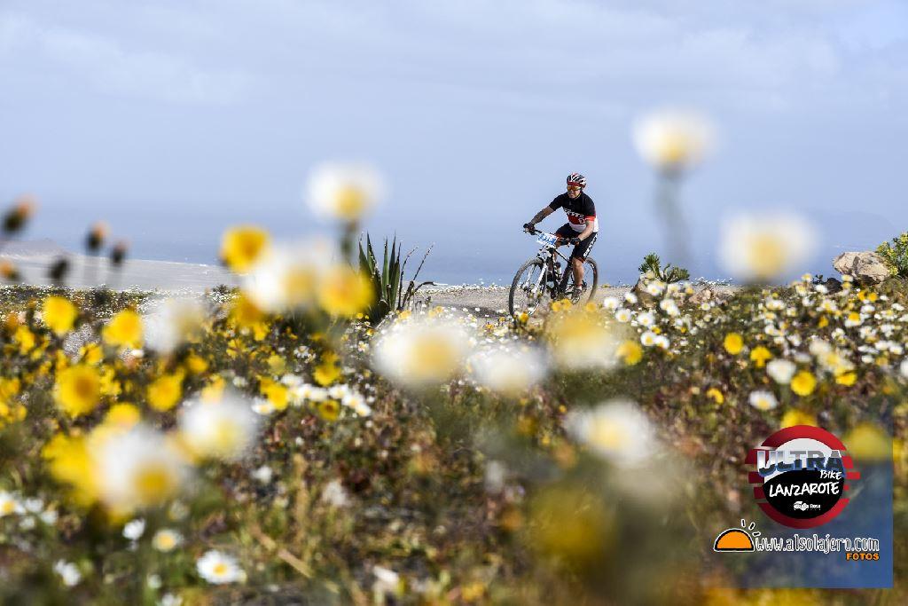 Ultrabike Lanzarote 2018 Etapa 2 Fotos Alsolajero.com-142