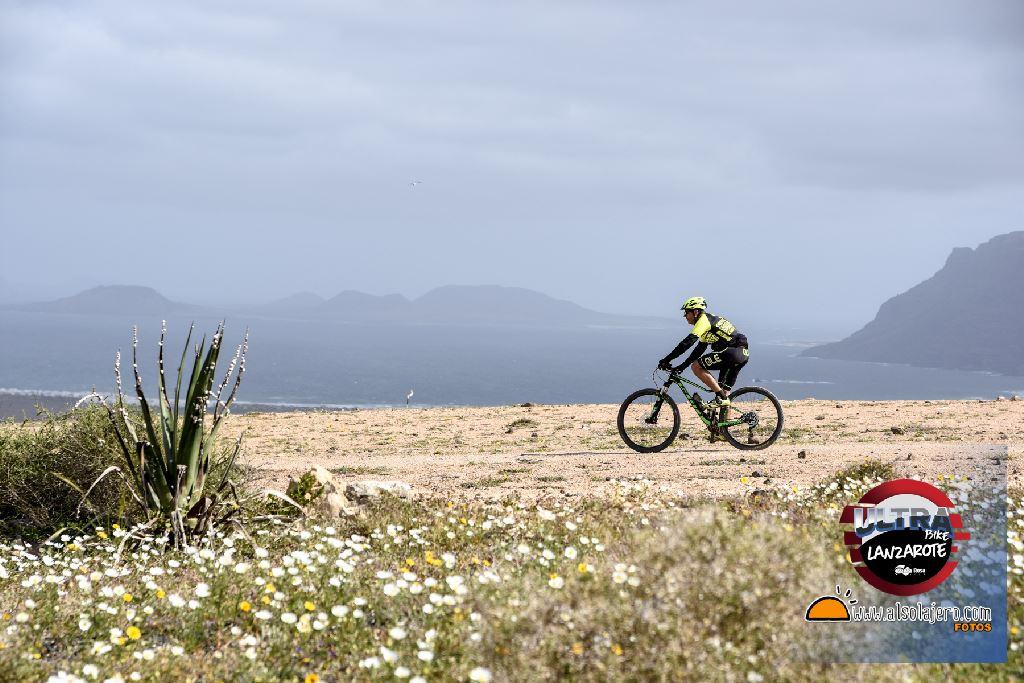 Ultrabike Lanzarote 2018 Etapa 2 Fotos Alsolajero.com-144