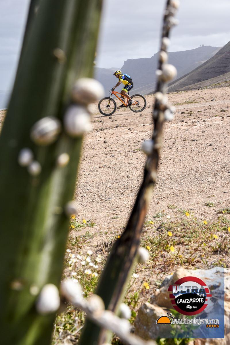 Ultrabike Lanzarote 2018 Etapa 2 Fotos Alsolajero.com-145
