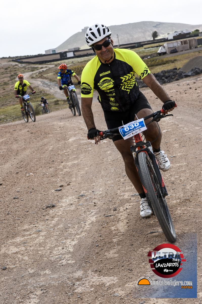 Ultrabike Lanzarote 2018 Etapa 2 Fotos Alsolajero.com-146