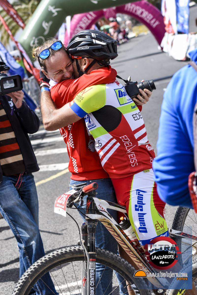 Ultrabike Lanzarote 2018 Etapa 2 Fotos Alsolajero.com-148