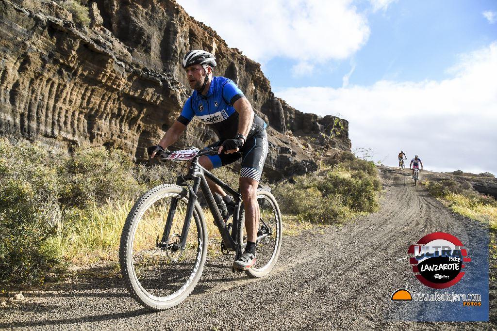 Ultrabike Lanzarote 2018 Etapa 2 Fotos Alsolajero.com-19
