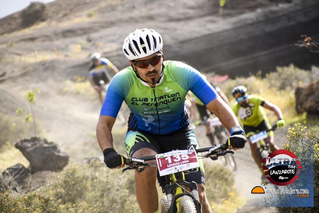 Ultrabike Lanzarote 2018 Etapa 2 Fotos Alsolajero.com-26