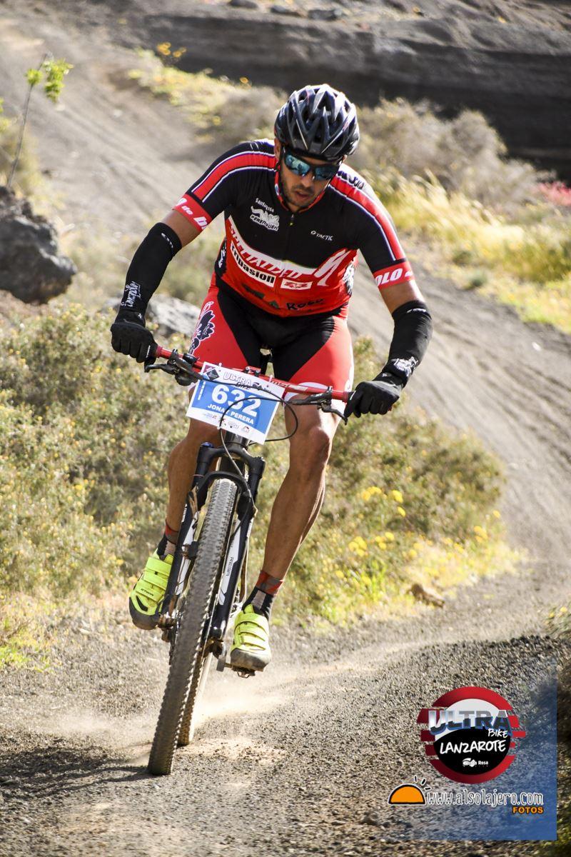 Ultrabike Lanzarote 2018 Etapa 2 Fotos Alsolajero.com-29