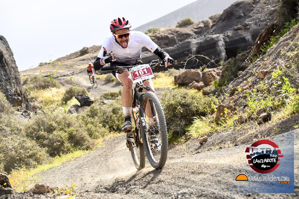 Ultrabike Lanzarote 2018 Etapa 2 Fotos Alsolajero.com-31