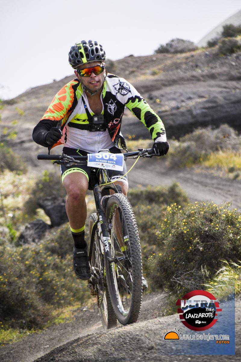 Ultrabike Lanzarote 2018 Etapa 2 Fotos Alsolajero.com-39