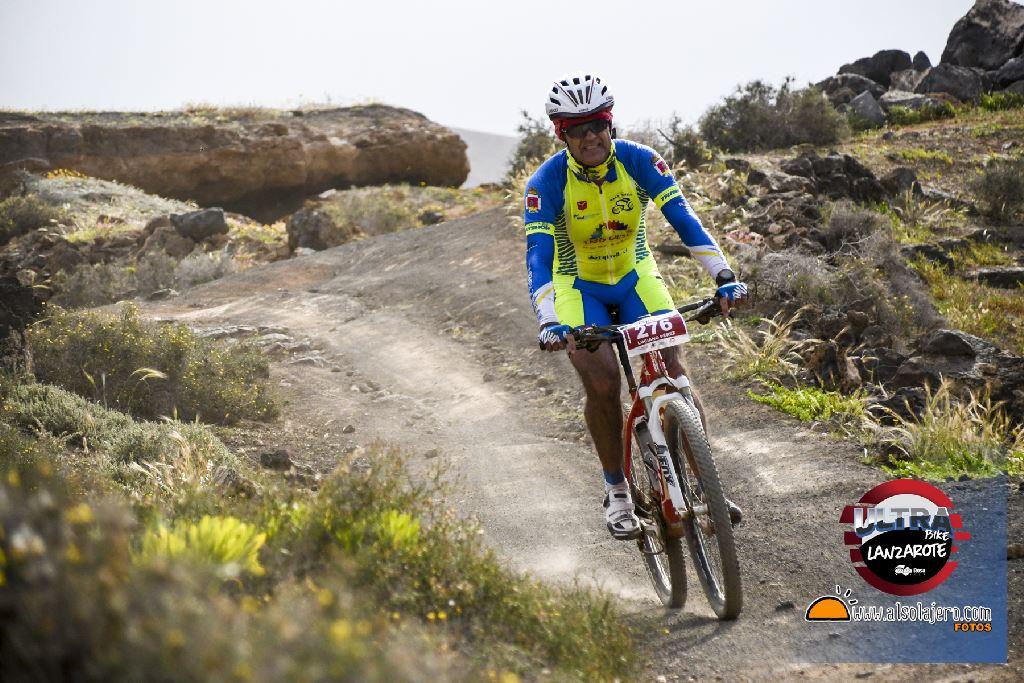 Ultrabike Lanzarote 2018 Etapa 2 Fotos Alsolajero.com-41