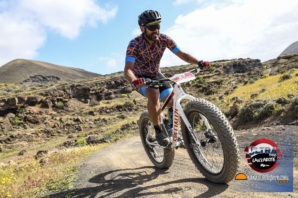 Ultrabike Lanzarote 2018 Etapa 2 Fotos Alsolajero.com-49
