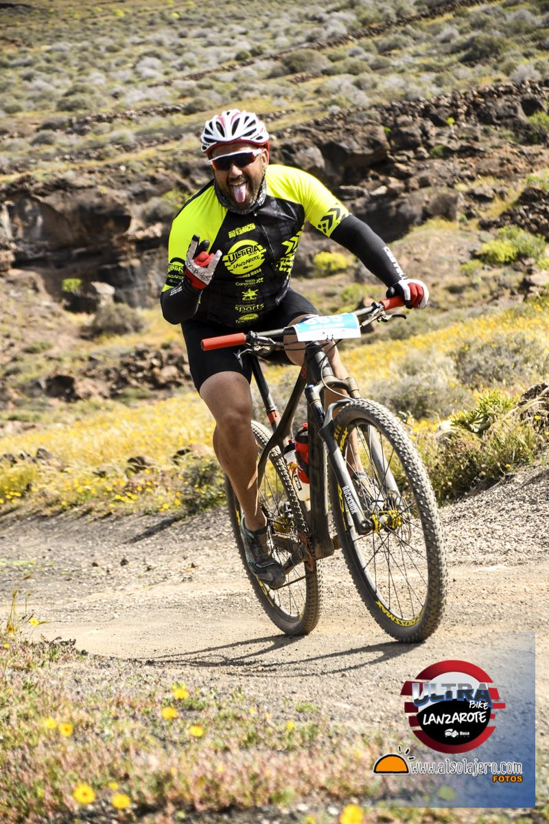 Ultrabike Lanzarote 2018 Etapa 2 Fotos Alsolajero.com-57