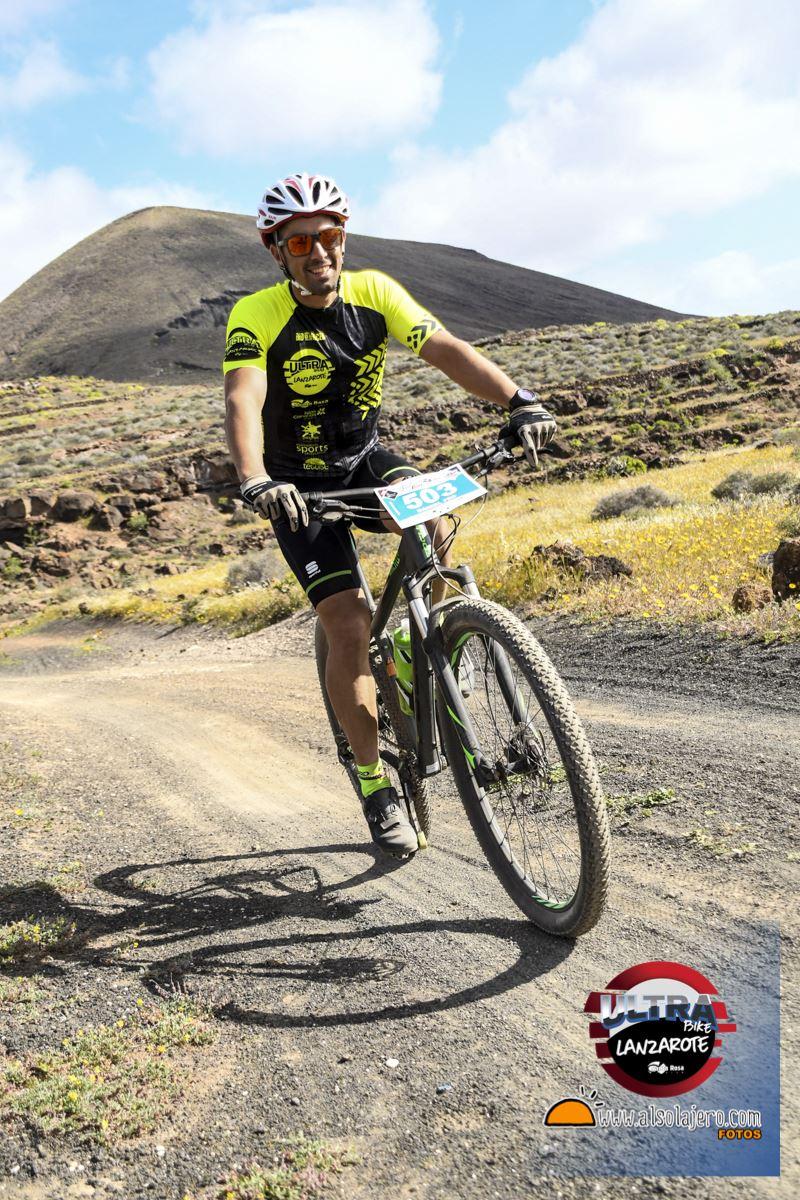 Ultrabike Lanzarote 2018 Etapa 2 Fotos Alsolajero.com-59