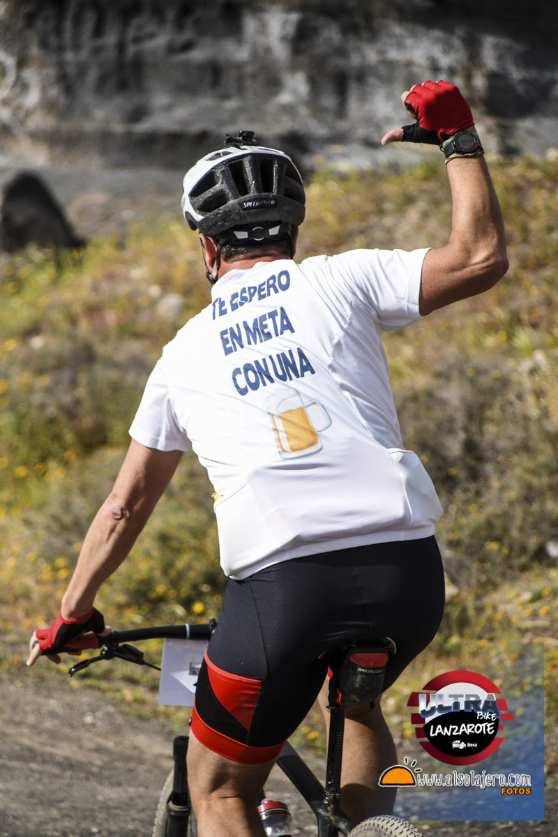 Ultrabike Lanzarote 2018 Etapa 2 Fotos Alsolajero.com-62