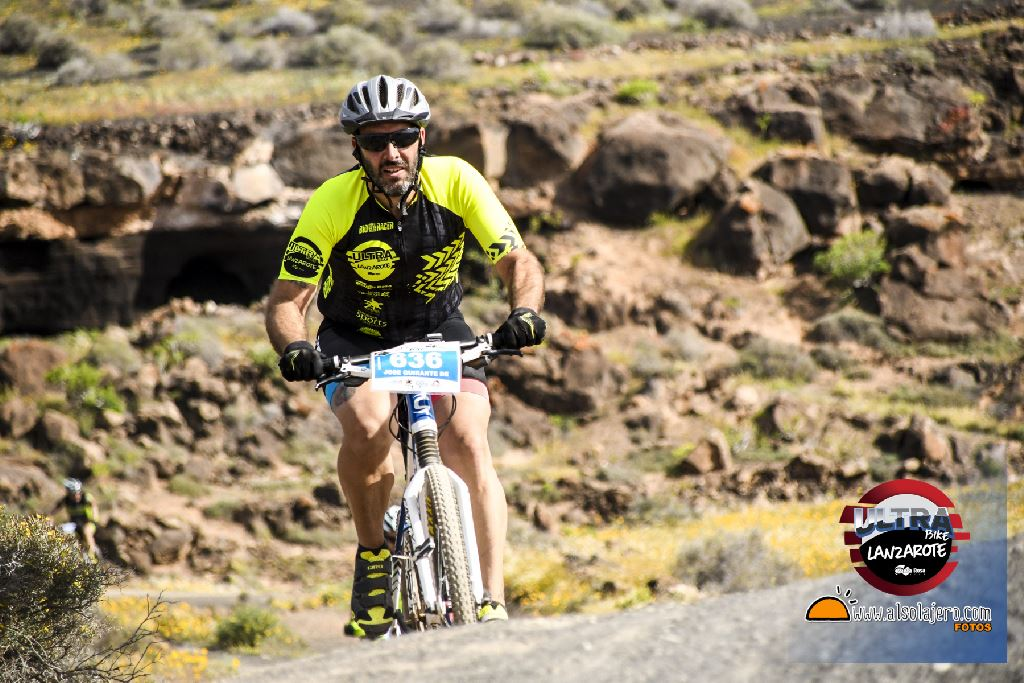 Ultrabike Lanzarote 2018 Etapa 2 Fotos Alsolajero.com-65