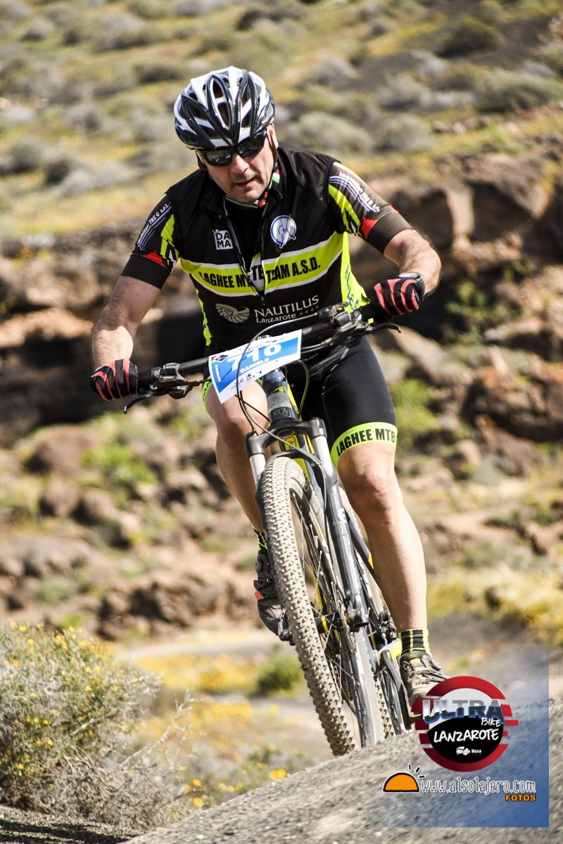 Ultrabike Lanzarote 2018 Etapa 2 Fotos Alsolajero.com-66