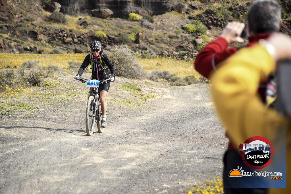 Ultrabike Lanzarote 2018 Etapa 2 Fotos Alsolajero.com-69