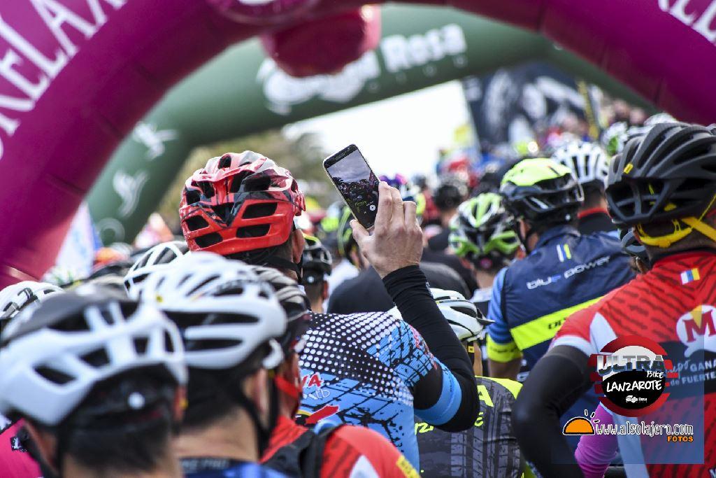 Ultrabike Lanzarote 2018 Etapa 2 Fotos Alsolajero.com-7