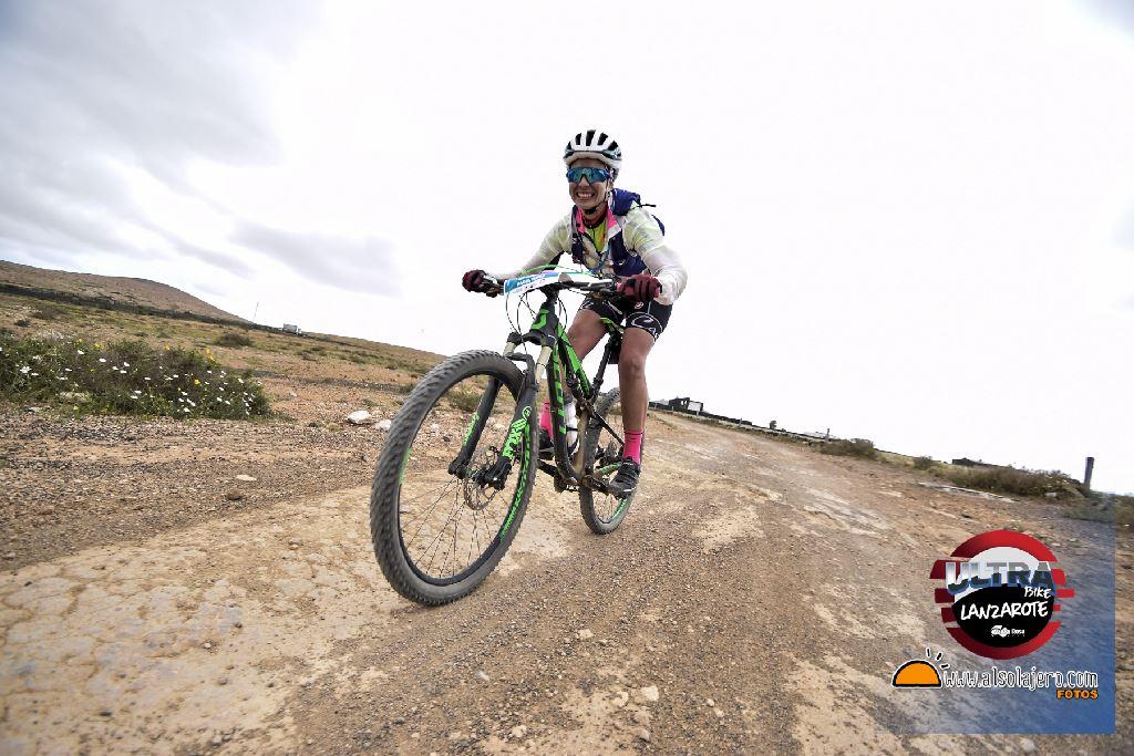 Ultrabike Lanzarote 2018 Etapa 2 Fotos Alsolajero.com-72