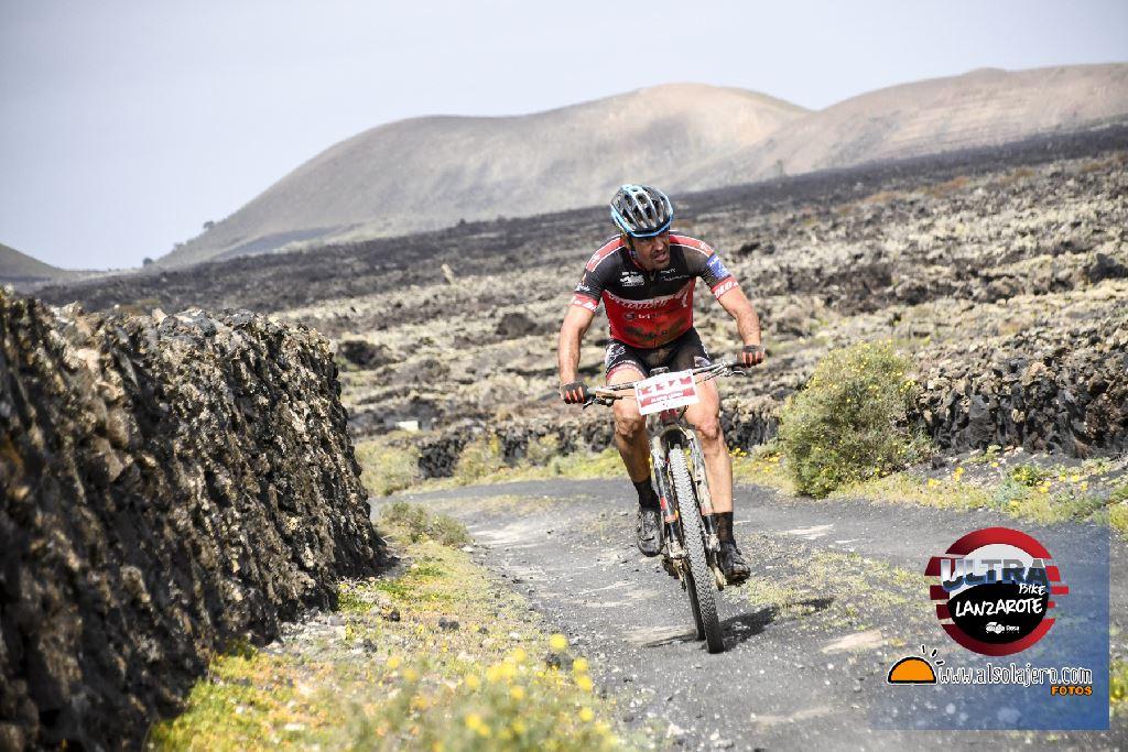 Ultrabike Lanzarote 2018 Etapa 2 Fotos Alsolajero.com-78