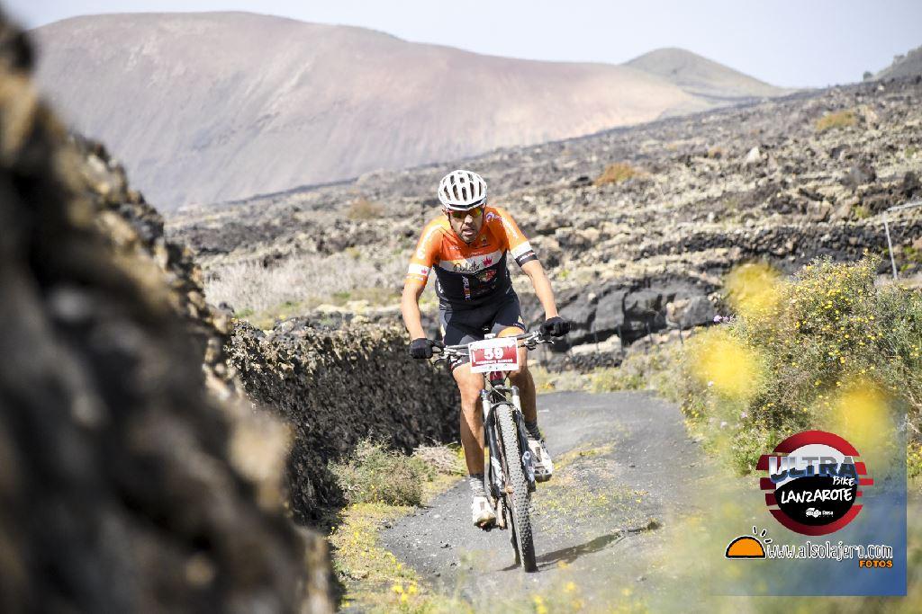 Ultrabike Lanzarote 2018 Etapa 2 Fotos Alsolajero.com-80