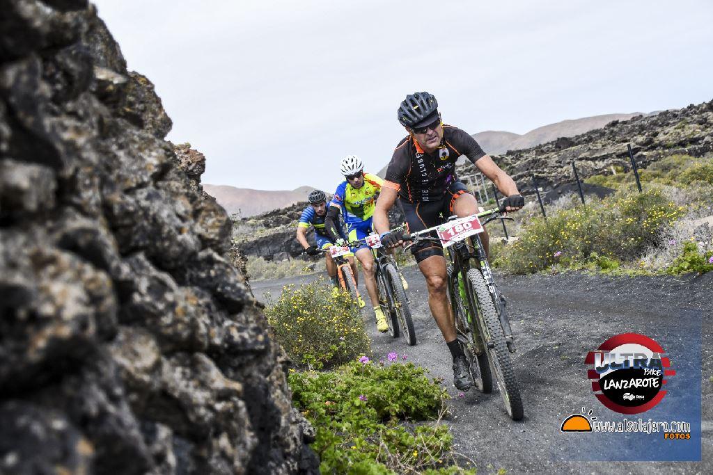 Ultrabike Lanzarote 2018 Etapa 2 Fotos Alsolajero.com-81