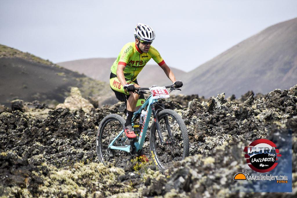 Ultrabike Lanzarote 2018 Etapa 2 Fotos Alsolajero.com-85