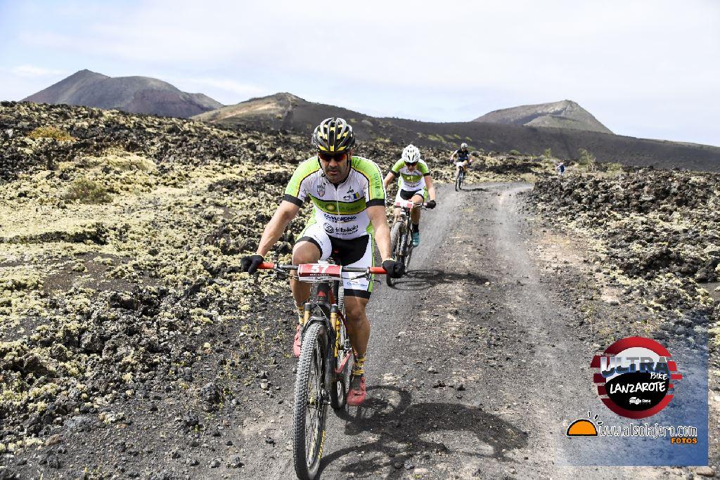 Ultrabike Lanzarote 2018 Etapa 2 Fotos Alsolajero.com-92