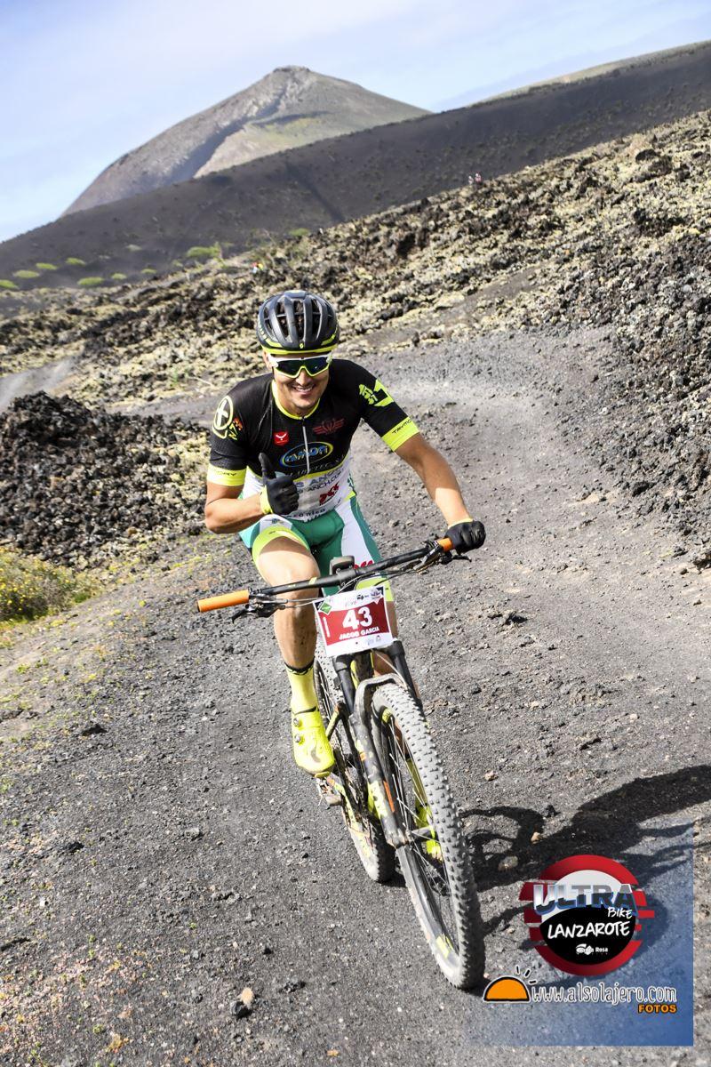 Ultrabike Lanzarote 2018 Etapa 2 Fotos Alsolajero.com-95