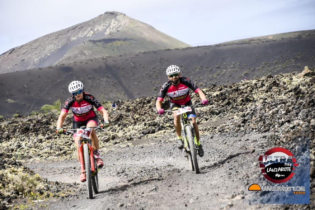 Ultrabike Lanzarote 2018 Etapa 2 Fotos Alsolajero.com-96