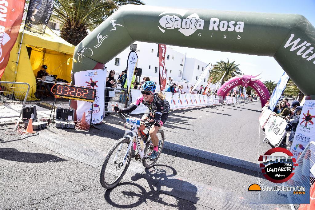 Ultrabike Lanzarote 2018 Etapa 2 Fotos Alsolajero.com-97