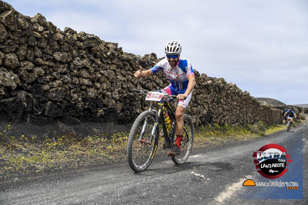 Ultrabike Lanzarote 2018 Etapa 2 Fotos Alsolajero.com-98