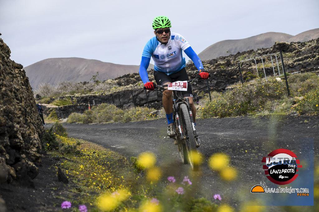 Ultrabike Lanzarote 2018 Etapa 2 Fotos Alsolajero.com-99
