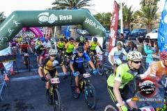 Ultrabike Lanzarote 2018 Etapa 2 Fotos Alsolajero.com-11